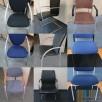 Krzesło biurowe, krzesło konferencyjne, krzesła biurowe