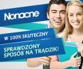 Nonacne - Najskuteczniejsze Tabletki Na Trądzik - 2