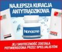 Nonacne - Najskuteczniejsze Tabletki Na Trądzik - 1