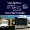 Transport/PrzeprowadzkiOPOLE,WROCŁAW,KĘPNO,OSTRZESZÓW. Tanio - 5