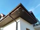 INSTALACJA / SERWIWS CCTV - 3