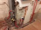 Hydraulik/Usługi hydrauliczne Rzeszów/Pogotowie hydraulicze - 3