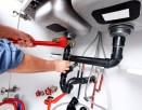 Hydraulik/Usługi hydrauliczne Rzeszów/Pogotowie hydraulicze - 1