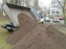 suchy beton transport - dowóz - 6