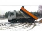 suchy beton transport - dowóz - 8