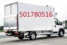 Transport mebli usługi transportowe AGATA meble Ikea odbiór