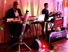 Zespół muzyczny i jako Dj - je śpiewają grają Duet mieszany - 2