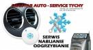 SERWIS KLIMATYZACJI Tychy - WARSZTAT samochodowy w Tychach - 1