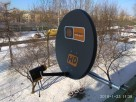 MONTAZ SERWIS ANTEN DVB-T,TV-SAT PODWIESZANIE TV 605739439 - 3