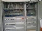 Elektryk, instalacje elektryczne, Złota Rączka - 8