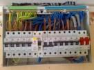 Elektryk, instalacje elektryczne, Złota Rączka - 5