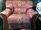 sprzedam bardzo ładne fotele - 2