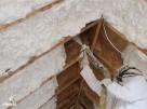 Izolacja Natryskowa , Ocieplenie Pianką PUR , DOBRE CENY