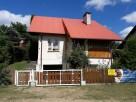 Dom letniskowy Mazury nad jez. Tajty 4km od Gizycka