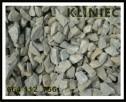 Kamień kliniec tłuczeń piasek żwir grys transport