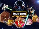 Angry Birds Star Wars Interaktywna Wyrzutnia - 3