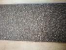Cokół gresowy przypodłogowy 9x80 kamienny wzór - 3