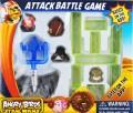 Angry Birds Star Wars Interaktywna Wyrzutnia - 2