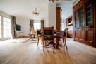 Ekskluzywny apartament w Sopocie - 2