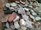 Kamien łupany - 2