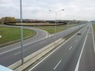 działka przy trasie S7 węzeł Kamień k/Białobrzegów