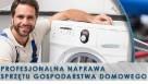 Pogotowie Naprawa Serwis AGD, RTV 24h/7 Tychy