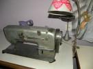 Maszyna do szycia stebnówka 380V - 2