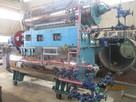 Linia do produkcji mąki rybnej - 2
