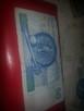 Banknoty kolekcjonerskie 50zl - 2