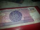 Banknoty kolekcjnerskie - 4