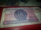 Banknoty kolekcjnerskie - 2