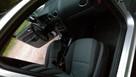 Ford Focus 2005 1.6 TDCI hatchback OKAZJA !!! - 7