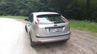 Ford Focus 2005 1.6 TDCI hatchback OKAZJA !!! - 4