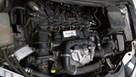 Ford Focus 2005 1.6 TDCI hatchback OKAZJA !!! - 6