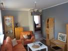 Wynajmę mieszkanie 3 pokoje Lubin - 2