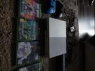 Xbox ones 500gb bialy - 3