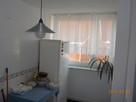 Wynajmę mieszkanie 3 pokoje Lubin - 1