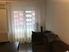Wynajmę mieszkanie z niskimi rachunkami Wrocław - 2