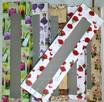 Flower box - pudełka na kwiaty - producent hurtownia - 4