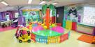 Sala Zabaw Wesoła Panda w Bieruniu - 2
