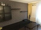 Wynajmę mieszkanie z niskimi rachunkami Wrocław - 1