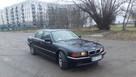 BMW 730i E38 218PS Klasyk - 6
