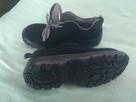 Buty robocze - 3
