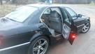 BMW 730i E38 218PS Klasyk - 2