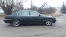 BMW 730i E38 218PS Klasyk - 5