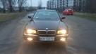 BMW 730i E38 218PS Klasyk - 3