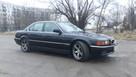 BMW 730i E38 218PS Klasyk - 7