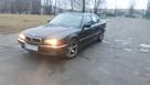 BMW 730i E38 218PS Klasyk - 1