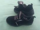 Buty robocze - 2