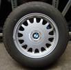 BMW 730i E38 218PS Klasyk - 8